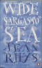 Rhys, Jean,Wide Sargasso Sea