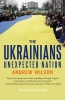 A. Wilson,Ukrainians