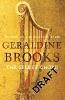 <b>Geraldine Brooks</b>,Secret Chord