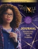 Saxon, Victoria,A Wrinkle in Time Journal