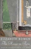 Bowen, Elizabeth,The House in Paris