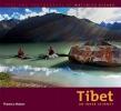 Ricard, Matthieu,Tibet