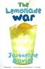 Davies, Jacqueline,The Lemonade War
