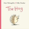 Mclaughlin, Eoin,The Hug