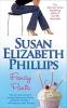 Phillips, Susan,Fancy Pants