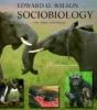 Wilson, Edward O.,Sociobiology