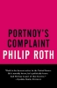 Roth, Philip,Portnoy`s Complaint