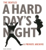 ,The Beatles A Hard Day`s Night