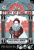 ,<b>Illustrated Story of England, The</b>