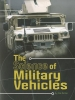 Dell, Pamela,The Science of Military Vehicles