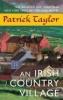 Taylor, Patrick,An Irish Country Village