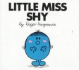 Hargreaves, Roger,Little Miss Shy