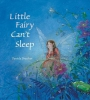 Drescher, Daniela,Little Fairy Can`t Sleep