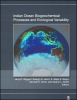 ,Indian Ocean Biogeochemical Processes and Ecological Variability