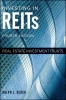 Block, Ralph L.,Investing in REITs