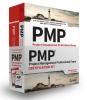 Heldman, Kim,PMP Project Management Professional Exam Certification Kit