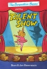 Berenstain, Stan,The Berenstain Bears and the Talent Show