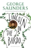 <b>Saunders, George</b>,Lincoln in the Bardo