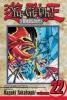 Takahashi, Kazuki,Yu-Gi-Oh! Duelist 22