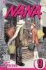 Yazawa, Ai,Nana 9