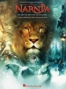 <b>The Chronicles of Narnia</b>,The Lion, the Witch And the Wardrobe