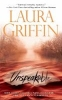 Griffin, Laura,Unspeakable