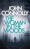 Connolly John,Woman in the Woods