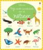 ,Mijn eerste woordenboek over de natuur