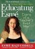 Codell, Esme Raji,Educating Esme