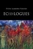 Lamborn Wilson, Peter,EC(O)Logues