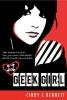 Bennett, Cindy C.,Geek Girl