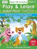 Lluch, Alex A.,Play & Learn - Value Pack
