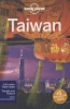 <b>Lonely Planet</b>,Taiwan part 9th Ed