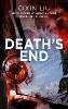 C. Liu,Death's End