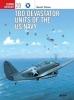 Barrett Tillman,TBD Devastator Units of the US Navy