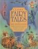 Andersen, Hans Christian,Classic Fairy Tales from Hans Christian Andersen