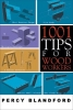 Blandford, Percy W.,1001 Tips for Woodworkers