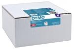 ,Etiket Dymo 11354 labelwriter 32x57mm 12000stuks