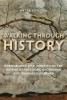 Katya Krylova,Walking Through History