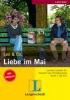 ,Liebe im Mai + CD A2