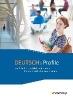 ,Deutsch: Profile . Sch?lerband. Ein Arbeits- und Methodenbuch f?r das berufliche Gymnasium - Neubearbeitung