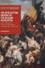 Marteel, Stefaan,The Intellectual Origins of the Belgian Revolution