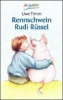 Uwe  Timm,Rennschwein Rudi Rüssel