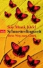 Kidd, Sue Monk,Schmetterlingszeit