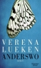 Lueken, Verena,Anderswo