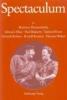 ,Spectaculum 71. Sechs moderne Theaterst�cke und Materialien