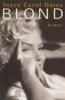 Oates, Joyce Carol,Blond