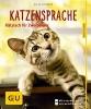 Hofmann, Helga, ,Katzensprache