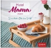GROH Verlag,Hotel Mama