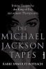 Boteach, Shmuley,Die Michael Jackson Tapes